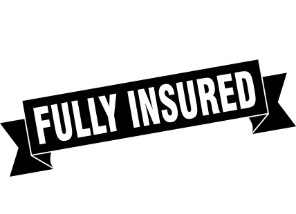 fully-insured-label-min