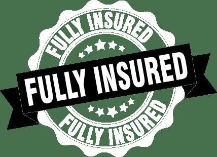 fully-insured-label-min